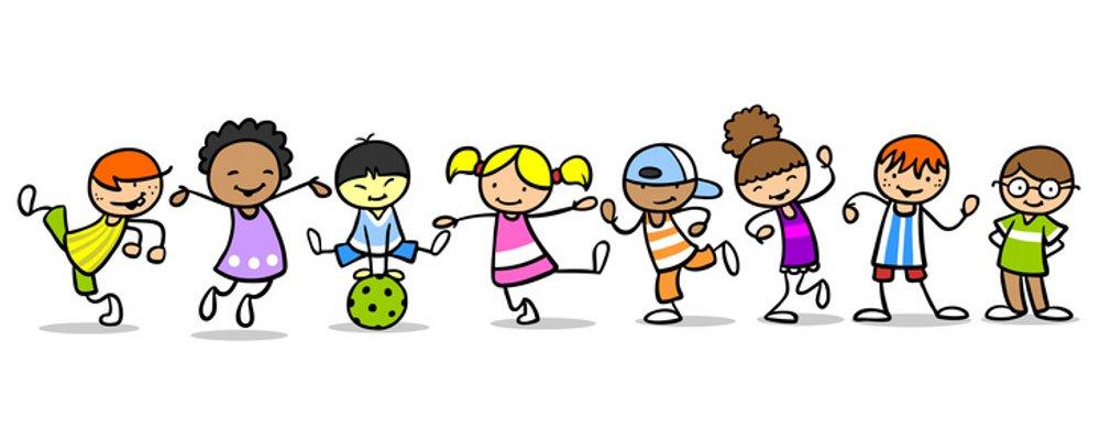 Kinderbetreuung Bohn